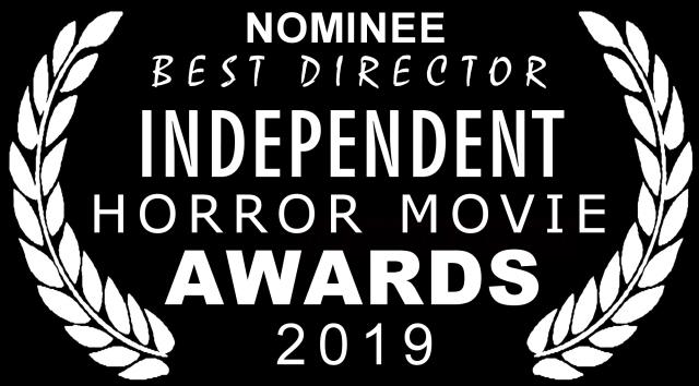 ihma-2019-nominee-best-director