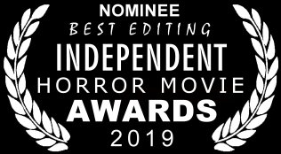 ihma-2019-nominee-best-editing