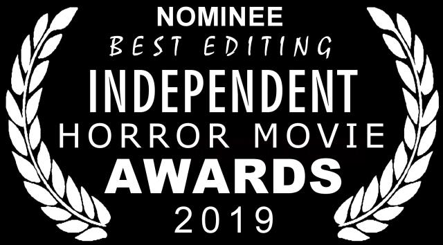 ihma-2019-nominee-best-editing