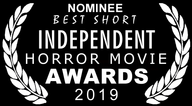 ihma-2019-nominee-best-short
