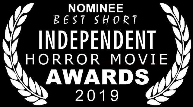 ihma-2019-nominee-best-short