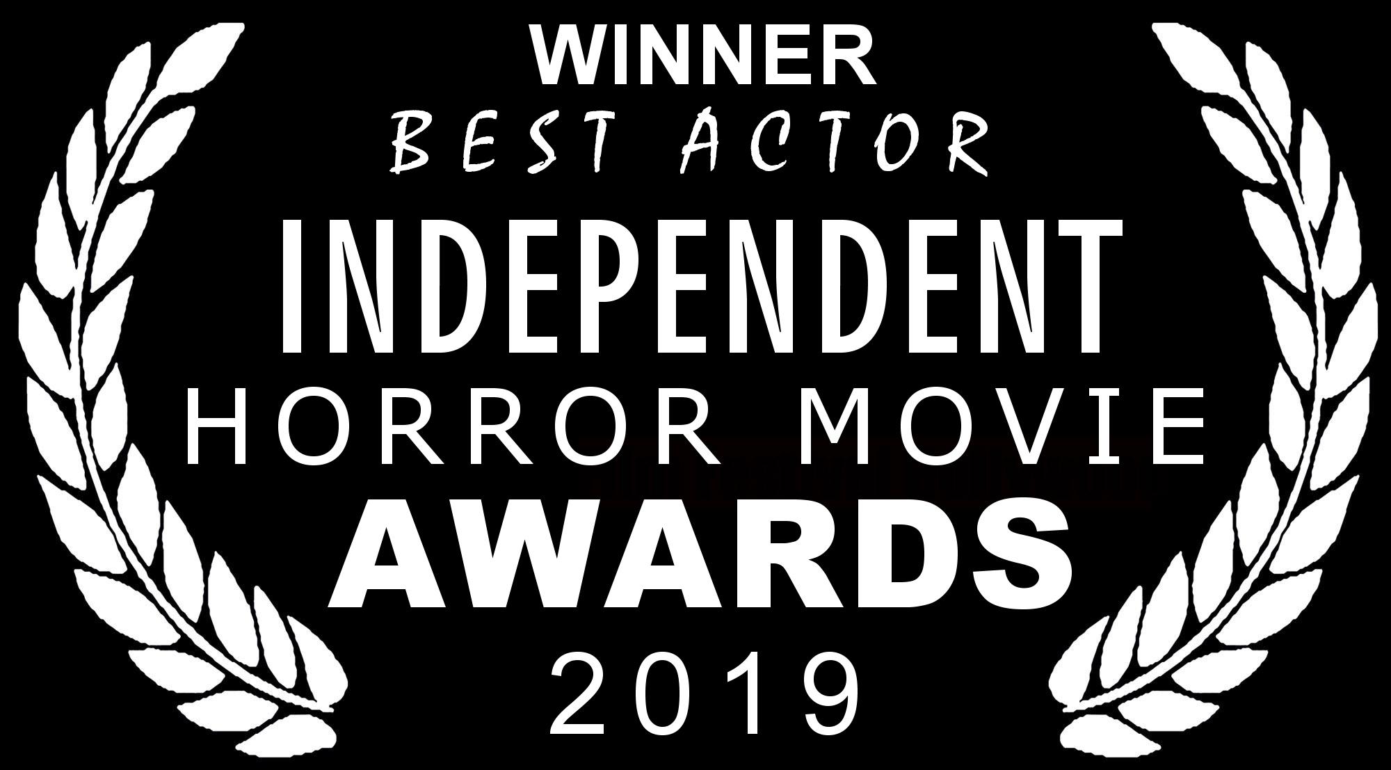 ihma-2019-winner-best-actor