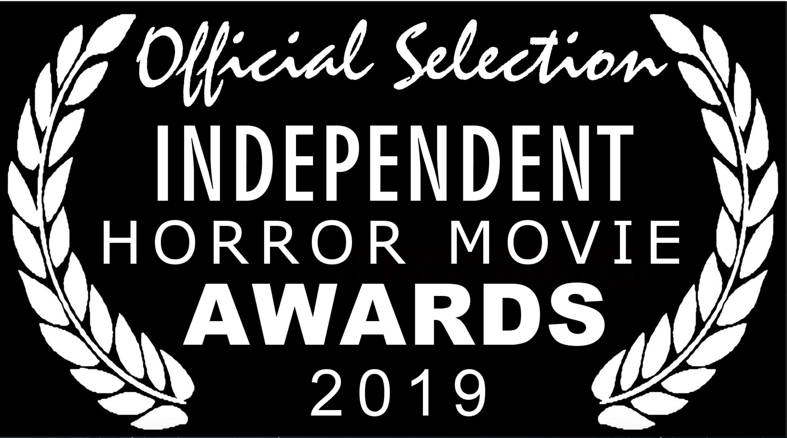 Independent Horror Movie Awards Official selection