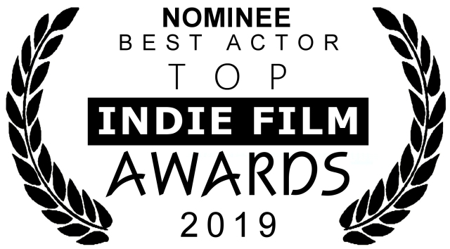 tifa-2019-nominee-best-actor