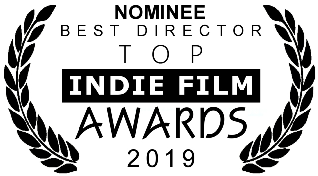 tifa-2019-nominee-best-director