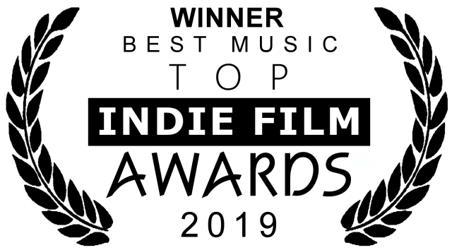 tifa-2019-winner-best-music