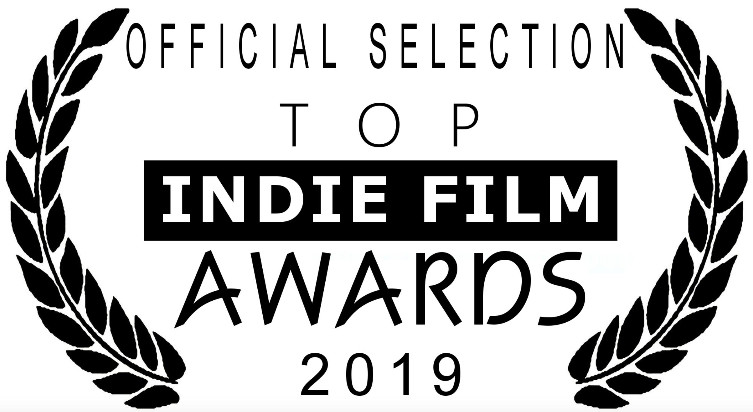Top Indie Awards Off Sel