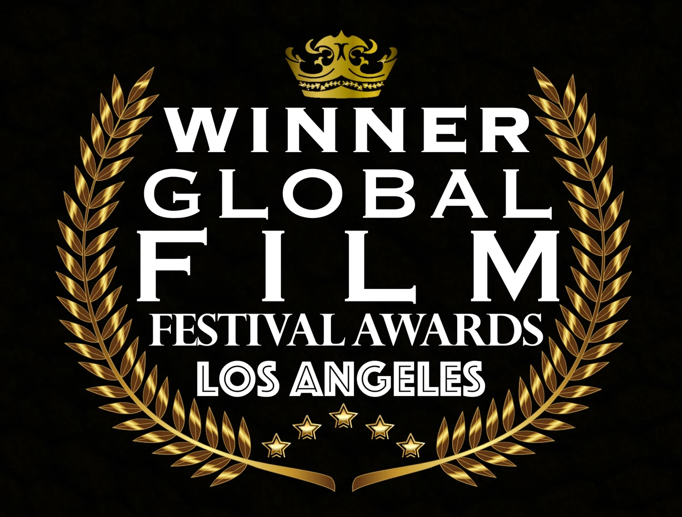 Global horror short