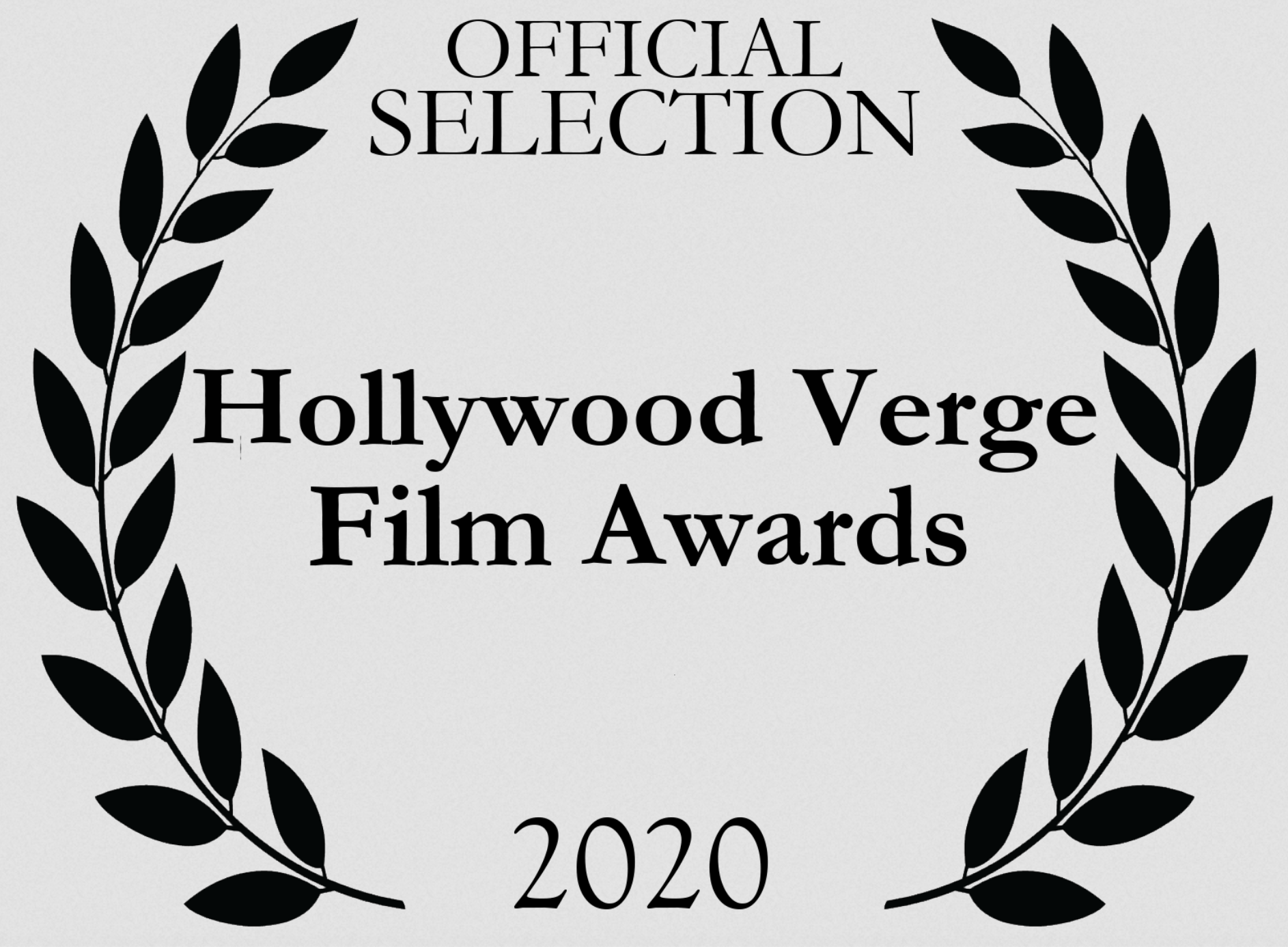 HollywoodVerge Off Sel