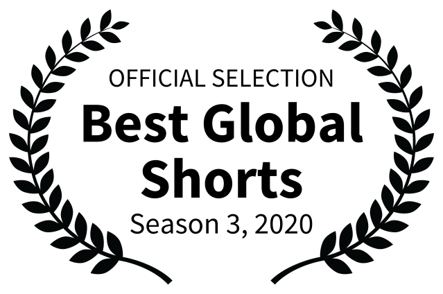 OFFICIALSELECTION-BestGlobalShorts-Season32020