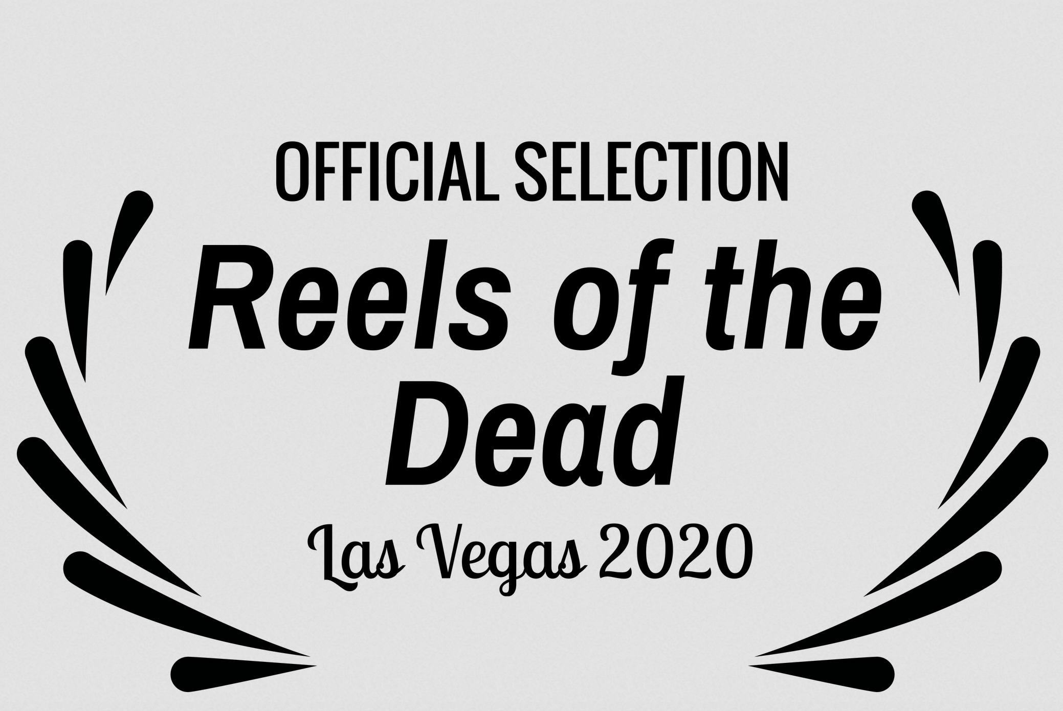 Reels of the Dead off sel