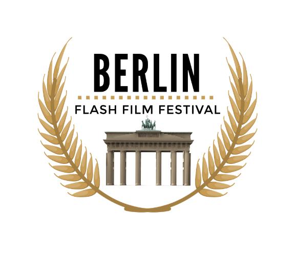 BFFF logo