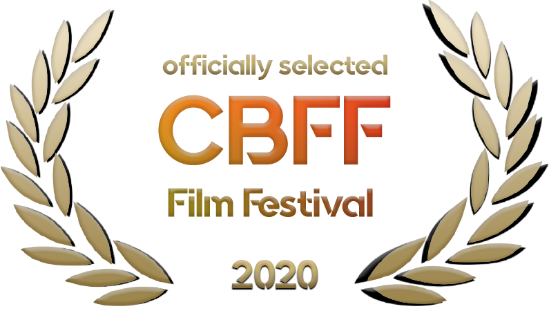 CBFF2020-officially selected
