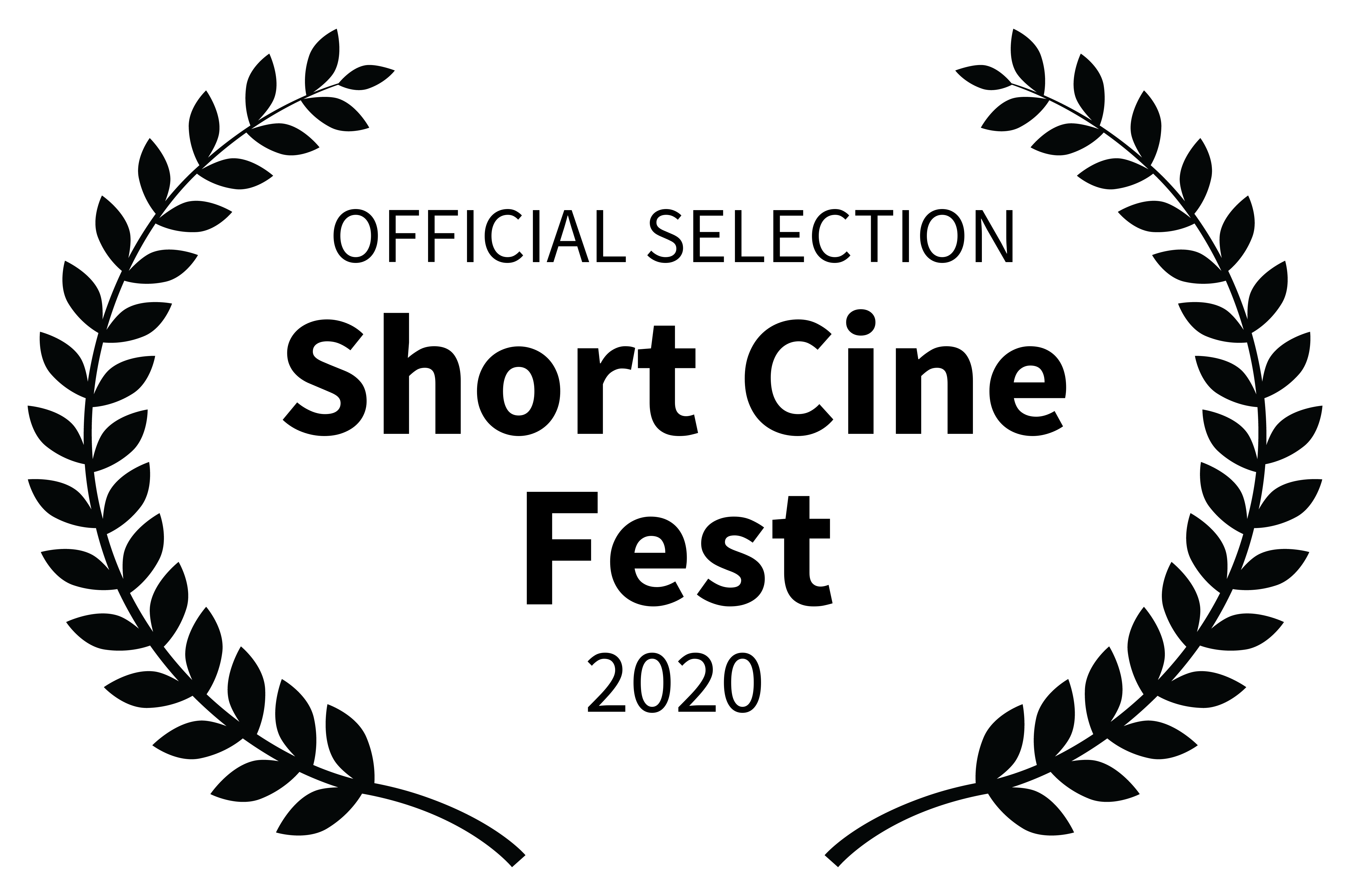 OFFICIALSELECTION-ShortCineFest-2020