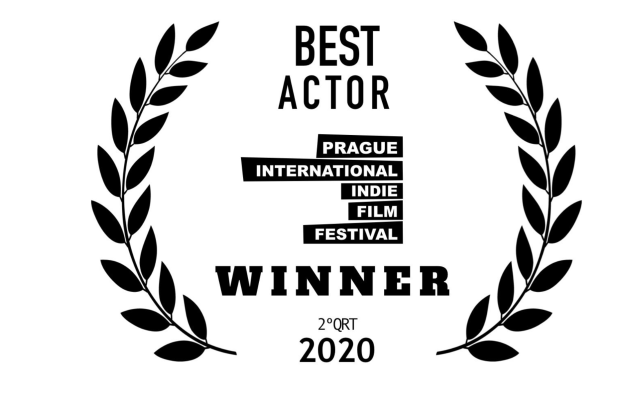 PIIFF - Best Actor