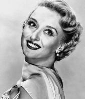 Celeste_Holm-1955