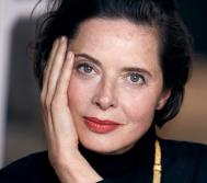 Isabella Rossellini 1