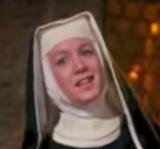 Marni Nun