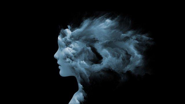 mind-fog-memory-3d-rendering-neuroscience-shutterstock-1202120962-1068x601