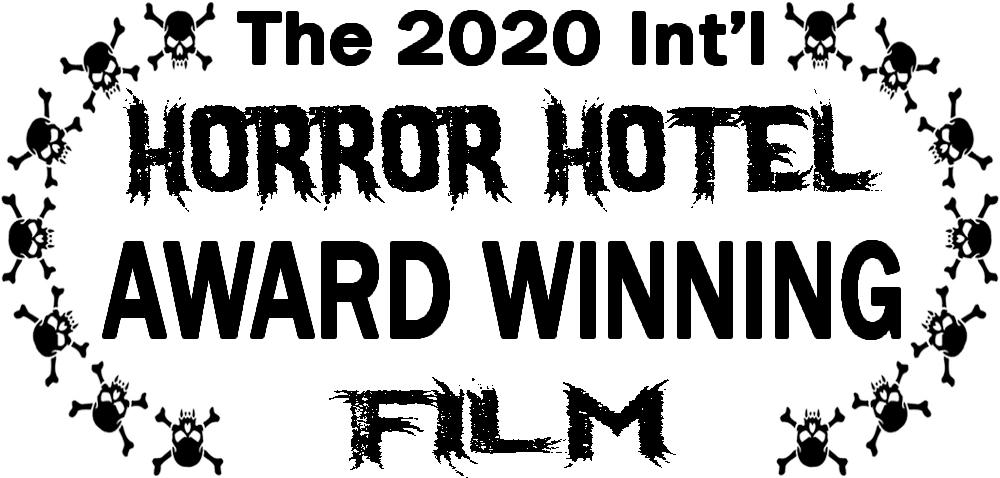 HH20Film3