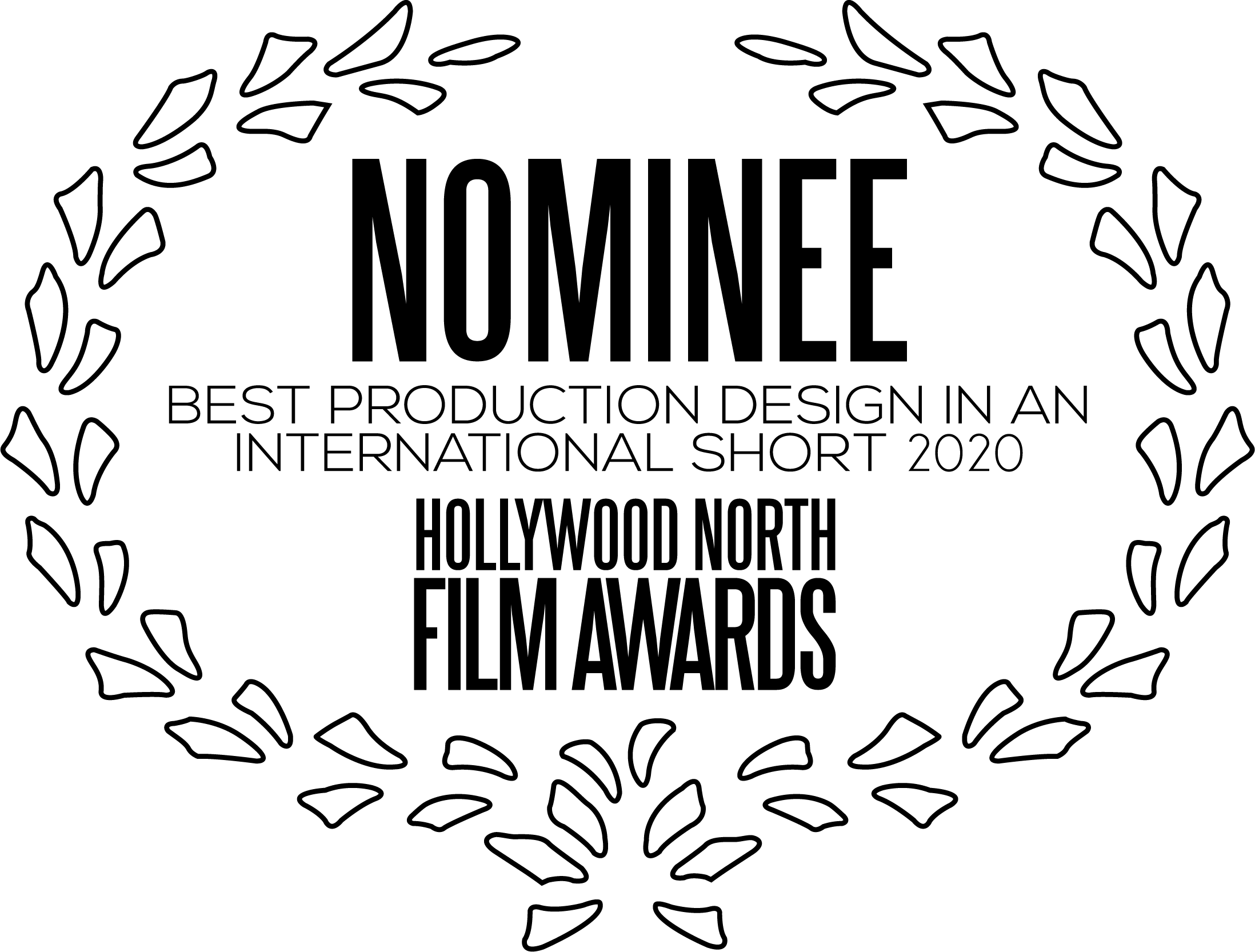 HNFA-Laurels20-ProductionDesign-IntShort