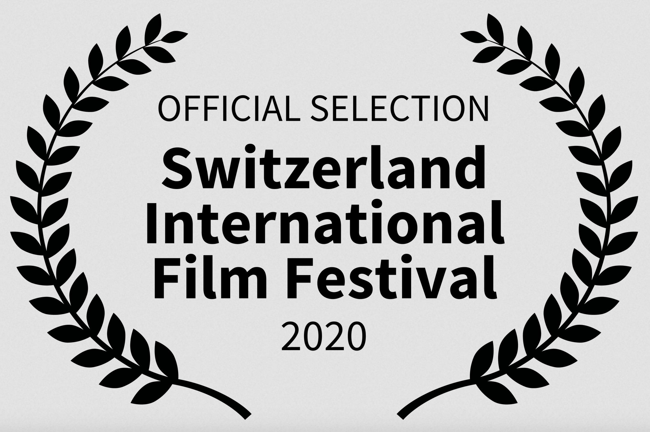 Off Sel Switzerland